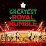WWE: Quanto ha guadagnato la WWE con The Greatest Royal Rumble?