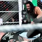 WWE: Sarà Roman Reigns il prossimo sfidante di Brock Lesnar?