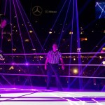 WWE: The Undertaker vs John Cena a Summerslam diventa realtà?