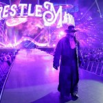 WWE: 2 grandi avversari per The Undertaker a Wrestlemania 35