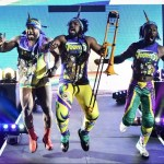 WWE: Importanti piani per il New Day?