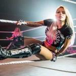 WWE: Interessante scambio di tweet tra una star UFC e Alexa Bliss