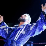 WWE: Aggiornamenti su Bobby Roode e The Bar