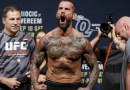 WWE RUMOR: CM Punk ritornerà sul ring?
