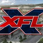 XFL: In arrivo un grande annuncio per la XFL