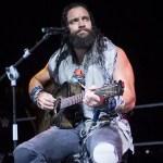 WWE: Perchè Elias dovrebbe vincere il titolo Intercontinentale?
