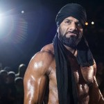 WWE: 5 Dream Match per Jinder Mahal