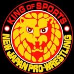 NJPW: La WWE è interessata a Juice Robinson?