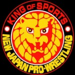 NJPW: Annunciata la card per Power Struggle 2018