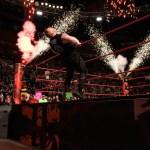UFC: Svelato il possibile avversario di Brock Lesnar
