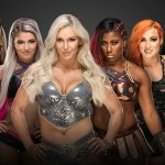 WWE: 5 Possibili finali per il Women's Money in the Bank