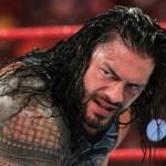 WWE: 4 Superstars che non hanno meritato il loro push