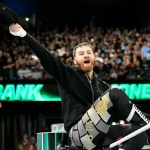WWE: 5 possibili scenari per il ritorno di Sami Zayn