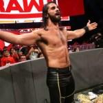WWE: Cambiano ancora i piani per Seth Rollins a TLC