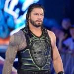 WWE: Ecco come dovrebbe essere utilizzato Roman Reigns
