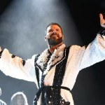 WWE: 3 Superstars che possono turnare heel nel 2019