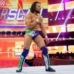 WWE: Importanti aggiornamenti sullo status di Daniel Bryan