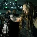 WWE: È nato il figlio di Bray Wyatt (FOTO)