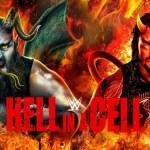 WWE SPOILER RAW: Card aggiornata di Hell in a Cell dopo Raw