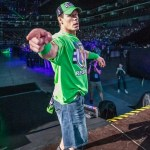 WWE BREAKING NEWS: John Cena non sarà alla Royal Rumble