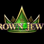 WWE: Rilasciate le quote per la Battle Royal di Crown Jewel