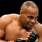 UFC: Daniel Cormier sfida Brock Lesnar a UFC 230