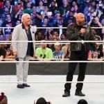 WWE: I 10 migliori momenti di Smackdown nel 2018