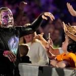WWE: Importanti aggiornamenti sull'infortunio di Jeff Hardy