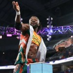 WWE: L'angle di Kofi Kingston risale a 10 anni fa