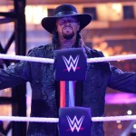 WWE: Rilasciato un video speciale su The Undertaker e Michelle McCool (Video)