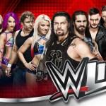 WWE: UFFICIALE, la WWE torna in Italia a Novembre
