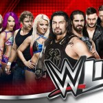 WWE: Cattive notizie per la WWE dal tour europeo