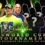 WWE SPOILER SMACKDOWN: Chi è avanzato nella World Cup?