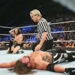WWE: Perchè Daniel Bryan è turnato heel?