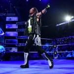 WWE SPOILER SMACKDOWN: Nuovo nome per AJ Styles?