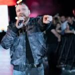 WWE: La WWE ha cambiato i piani per Dean Ambrose?