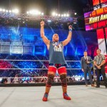 WWE: 3 dream match per Kurt Angle nel 2019