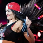 WWE: Perché Nikki Bella non era presente a Raw Reunion?