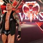 WWE: Randy Orton rilascia dei commenti importanti prima di Survivor Series