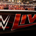 WWE: Una Superstar è tornata da face ad un Live Event
