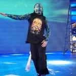 WWE: Jeff Hardy sarà a Wrestlemania?