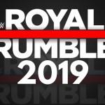 WWE: Prime immagini dallo stadio che ospiterà la Royal Rumble (FOTO)