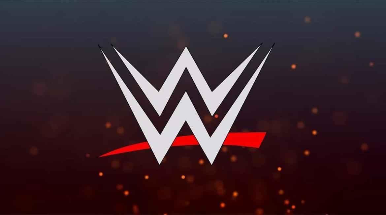 WWE: Una Superstar rivela cosa è davvero importante per lui