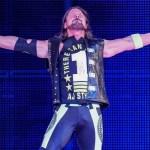 WWE: AJ Styles stava per andare in AEW?