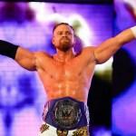 WWE: Buddy Murphy si lamenta del suo ruolo