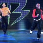WWE: Gli Hardy Boyz tornano a lottare full time