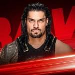 Report: WWE Raw 25-02-2019