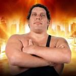 WWE: Dettagli sul finale dell'Andre The Giant Battle Royal di Wrestlemania 35