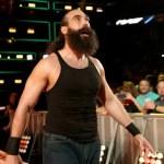 WWE: Aggiornamenti sul rilascio di Luke Harper