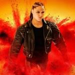 WWE: Ronda Rousey ha lottato con un infortunio nel Main Event di Wrestlemania 35?